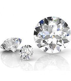 Achat vente de diamants-pierres fines- pierres précieuses-rachat diamants-vendre un diamant-vendre des diamants-achat diamants 77-vente diamants 77-achat diamants paris est-vente diamants paris est-achat diamants marne la vallée-vente diamants marne la vallée-vendez vos diamants