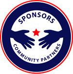 Event Sponsors & Community Partners