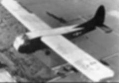 CG-4 Combat Glider