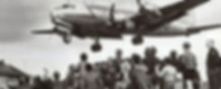 Berlin Airlift - The Story Of A Great Achievement 1949