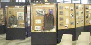 Travis AFB History