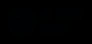LogoRBSportGroup.png