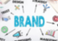 branding-estrategia-650x325.jpg