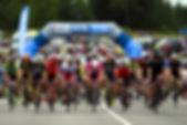 UCI-Gran-Fondo-World-Series-2020.jpg