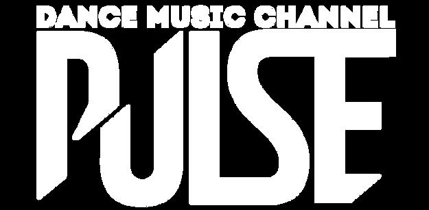 PULSE | Dance music channel