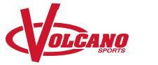 Volcano Sports.JPG