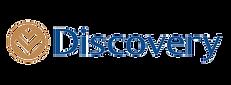 DiscoveryWebsiteLogo4.png