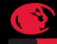 2017_0000 Gauteng Touch Brand Logo Trans