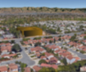 2500 Senter Rd in Neighborhood Web Versi