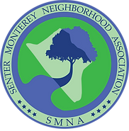 SMNA4PNG.png