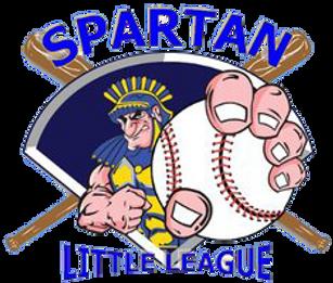 Spartan Little League.png