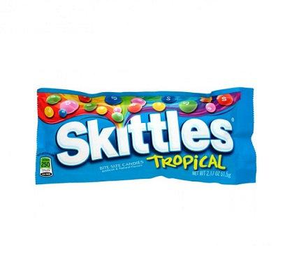 Skittles - Tropical