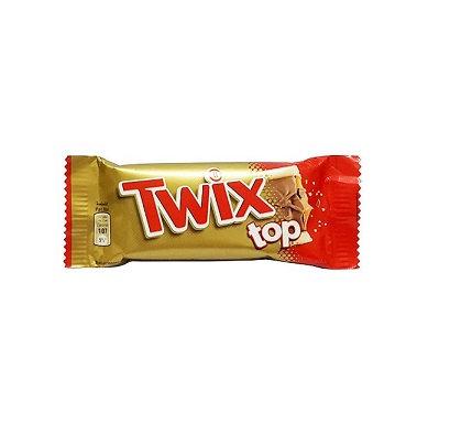 Twix - Top