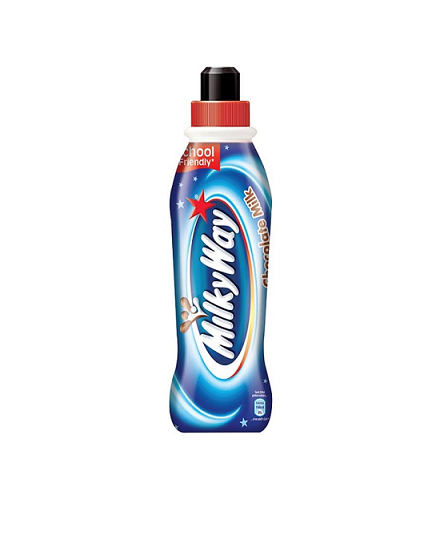 Milky Way - Drink
