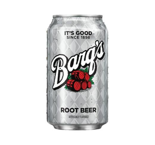 Barq's - Root Beer