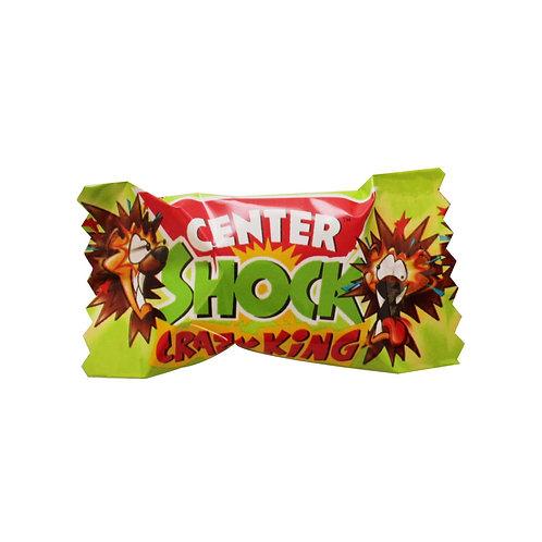 Center Shock - Crazy King