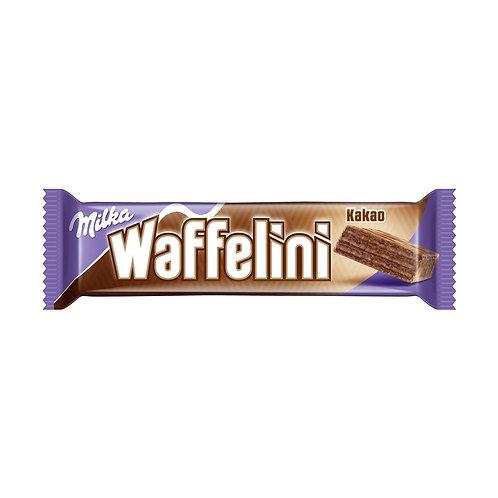 Milka - Wafelini Kakao