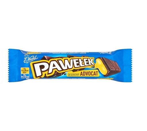 E.Wedel - Pawalek Advocat