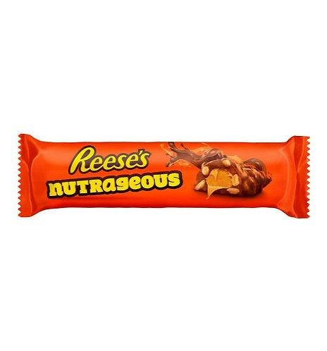 Reese's - Peanut Butter Bar