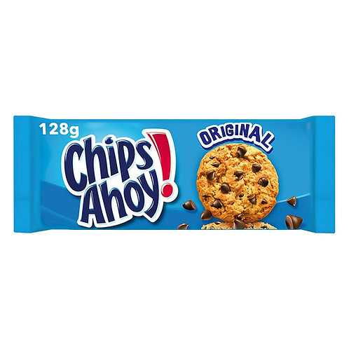 Chips Ahoy - Original Cookies