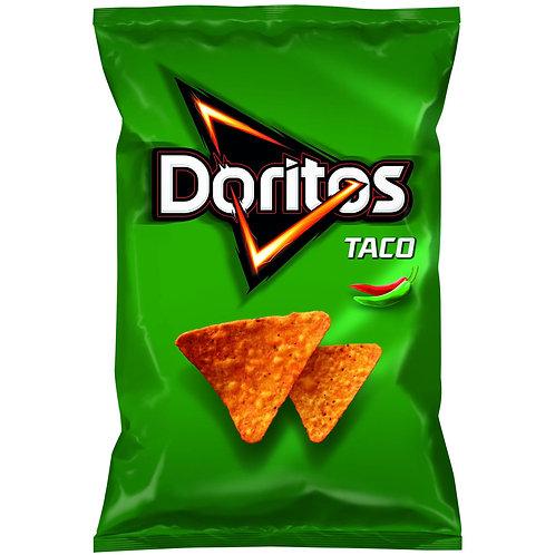 Doritos - Taco