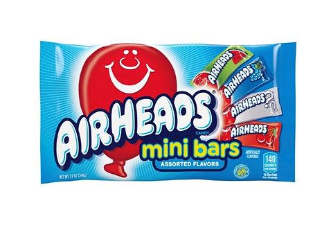 Airheads - Mini Bar Mix