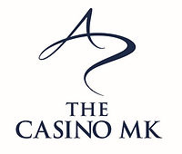 The%20Casino%20MK%20Logo%20APRIL%202015_