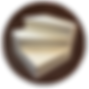 ОДЛ_лого-7.png