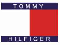 Eric Singleton and Tommy Hilfiger Technology for Retail