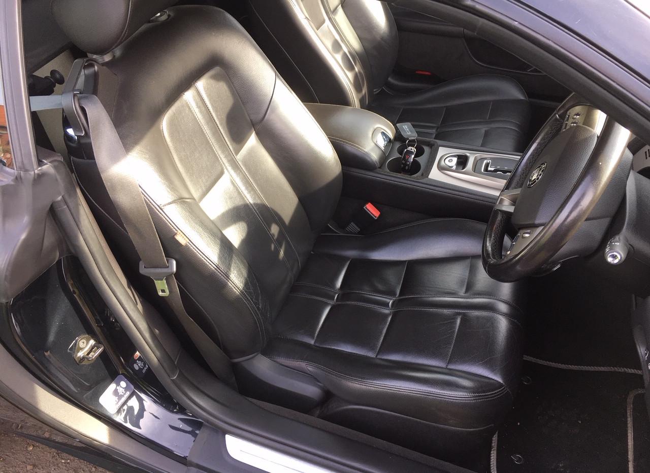 Jag XK interior 2.jpg