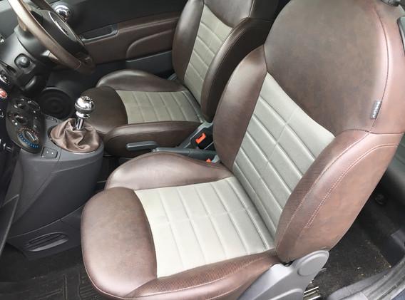 Fiat 500 Sport 8.jpg