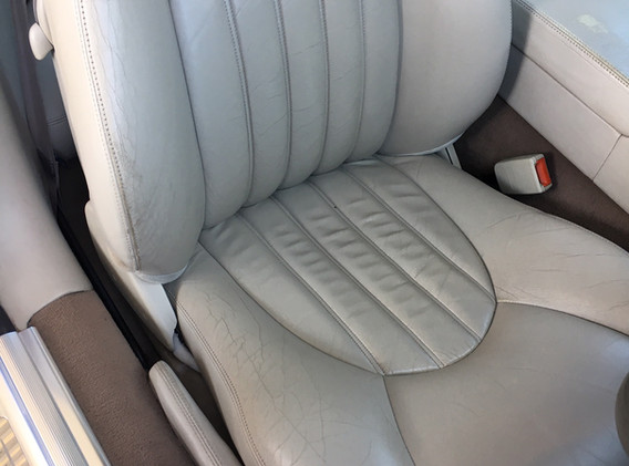 XKR drivers seat.jpg