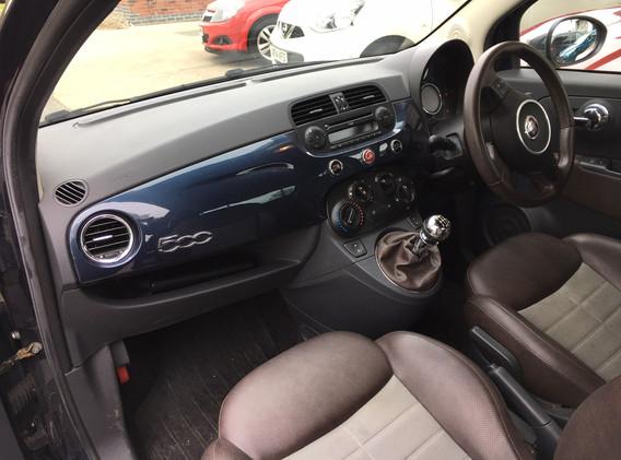 Fiat 500 Sport 9.jpg