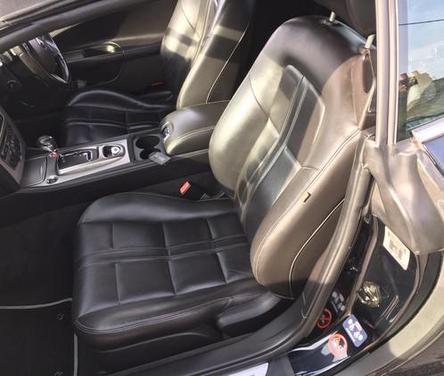 Jag XK interior 1.jpg
