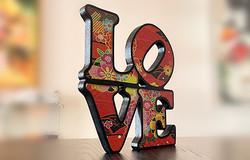 LOVE-modelo-4