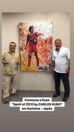 carlos-kubo-expo-zico-58