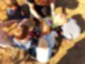 20190418_110355_edited.jpg