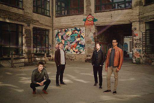 Johannes Metzger Quartett.jpg