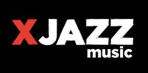 XJAZZ Logo.png
