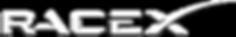 RaceX_Logo_White.png