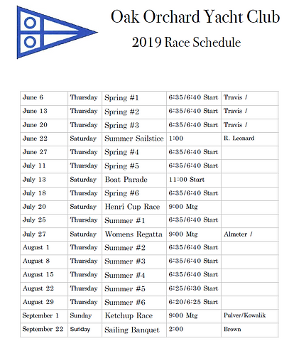 2019 Race Schedule.PNG