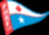 PHRF-LO_Logo_web_small.png