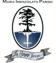 lbtf logo 2.JPG