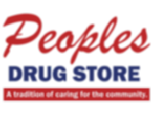 People's Logo with tagline (large).png