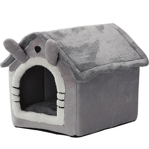 Kućica za pse i mačke 44x36x39