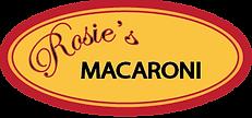 Rosies Macaroni LOGO.png