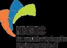 NMSDC Logo - RMLLC.png