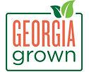 Georgia Grown - Rosies Macaroni, Atlanta