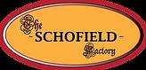 LOGO - The Schofield Factory