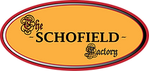 LOGO - The Schofield Factory - TRUE OFFICIAL-KNS_edited_edited.png